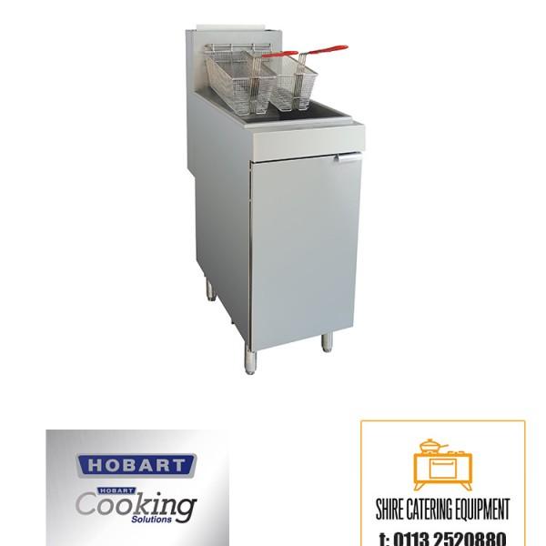 buy cheap air fryer online